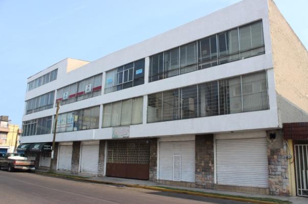 Soluciones-TID-Ubicacion-plaza-san-antonio-toluca