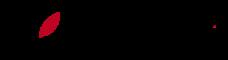 Sistema de Facturación Electronica en Mexico Factutol